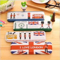 Cheap Pencil Cases Best stationery case