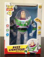 activity story - Latest cm Toy story multi joint activities could Buzz Lightyear Toys Electron motion forward Lightyear modal toy kids toy