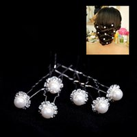 jewelry supply wholesale - In Stock Wedding Accessories Pearl Tiaras Hair Head Supplies Fashion Jewelry