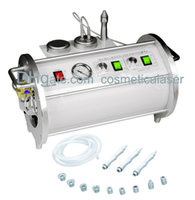 Wholesale High quality Microdermabrasion machine at best price