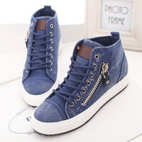 Wholesale High Top Water Shoes - Buy Cheap High Top Water Shoes ...