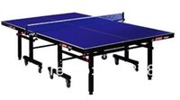 Wholesale Table Tennis Tables Table Tennis