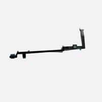 Wholesale 5pcs For Ipad Air Ipad Home Button Key Flex Cable Ribbon Genuine New