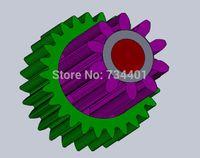 Wholesale meat grinder plastic gears Part KW650738 fit KENWOOD MG300 MG400 MG450 MG470 MG480 MG500 MG510 MG515 PG500 PG520 A3