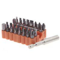 Cheap multifunction tool Best multifunction pocket tool