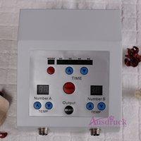 Wholesale Pro FIR Far Infrared SLIMMING Sauna Blanket SPA Weight loss Portable Detox Machine