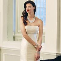 Where to Buy Imitation Designer Dresses Online? Where Can I Buy ...