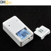 2015 CX-01B Electrónica MMS Sistema de Alarma Con Cámara Viejo Hijo Car Tracker GPS Localizador Ambiental Monitor de Seguridad Inalámbrica para el Hogar