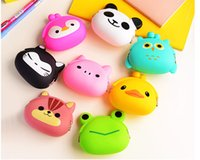 american dresses online - 10 styles Coin Purses Boys and Girls Mini Coin Purses Cute Patterns Coin Purses online