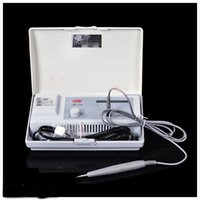 Wholesale Portable Electrical Spots Freckle Removal Beauty Machine Spider Veins Blood Vessels Removal Equipments