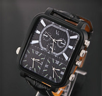 Cheap leather watch Best diamond watch