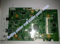 Wholesale Test new original For HP2727 M2727 Formatter Board CC370 printer parts on sale