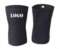 Wholesale 2016 Neoprene Knee Sleeve for Weightlifting