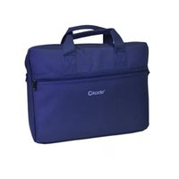 Wholesale Factory Price T27 Durable Shockproof inch Computer Laptop Bag Briefcase for MacBook Pro waitingyou