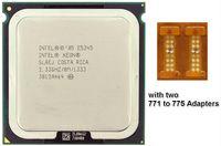 amd server processors - Original Xeon E5345 INTEL XEON E5345 Processor GHz MB MHz Quad Core Server CPU