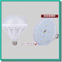 Wholesale brand new V AC led bulb lamp light with Nature white warm white E27 E14 B22 and W W W W W W ect