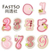applied finish - 2016 Sale Gear Solid Cartoon Figures Applied To Small For Intelligence Kindergartens Patch Baby Sweater In Pink Quilt Applique