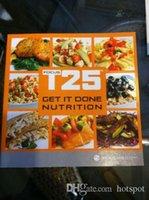 focus t25 workout - Focus T25 Workout DVDs Alpha Beta DVD