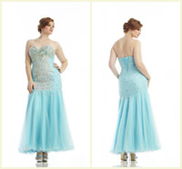 Cheap Prom Dresses Best 2015