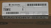 allen bradley relays - Allen Bradley ControlLogix Point Digital Relay OW16I