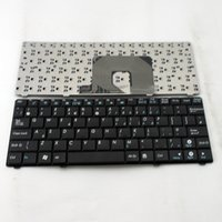 asus laptop keyboard layout - New Keyboard FOR ASUS EEEPC EPC HA T91 T91MT SD Series Laptop UK Layout V100462BK1 Black Tecaldo K1031 UK