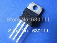 Wholesale L7809CV L7809 LM7809 Voltage Regulator V A TO