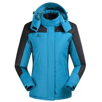 pizex - Fall Outdoor pizex winter newest keep warm windproof thickened couple style clothing keep warm fashion men jacket waterproof coat