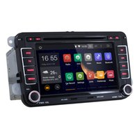 dvd gps vw golf - 100 Pure Android VW Car DVD GPS Navi G CPU RAM GOLF new polo New Bora JETTA MK4 B6 PASSAT Tiguan SKODA OCTAVIA Fabia With Canbus