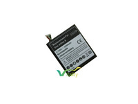 Wholesale 2300mAh BJ83100 Mobile Phone Replacement Li ion Battery For HTC One X S720e G23 One S G25 Z520d