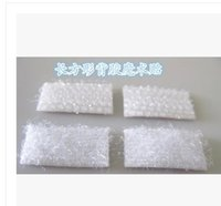 adhesive backed velcro - rectangular cm cm back adhesive velcro costume bag punching type magic buckle sewing accessories