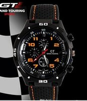 Cheap military watches Best 039 watches