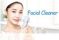 alpha for men - Hot Facial Skin Cleaner Facial Face Massager Skin Care Cleaner Aria Alpha for Men Alpha Fit for Women