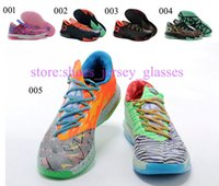 Cheap what the kd 6 Best what the kd