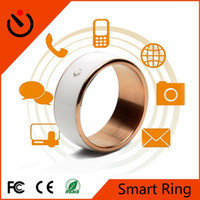 activation rings - Smart Ring Cell Phone Accessories Cell Phone Unlocking Devices Nfc Android Bb Wp Hot Sale as Original Iphone Activation Card R Sim Pro