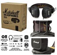 Cheap Earphones & Headphones Best Cheap Earphones & Headpho