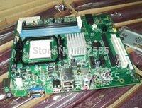 acer ram - MA061L D3 desktop motherboard use For ACER DDR3 RAM