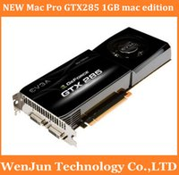 Wholesale 2 years WARRANTY Brand NEW nVidia Geforce GTX GB PCI E Graphic Card for mac edition Mac Pro G P3 TR order lt no track