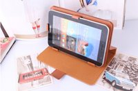 Cheap Colorful Universal Keyboard Case Best 10 inch tablet pc Case