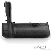 Wholesale New Aputure BP E13 Multi Power DSLR Vertical Battery Grip for Canon D