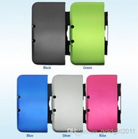 3ds xl - New colors Hight Quality Luxury Aluminum Box Hard Metal Cover Protective Case For Nintendo DS XL LL