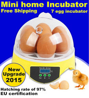 Wholesale eggs incubator hatching rate of EU certification