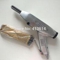 Cheap Pneumatic Tools Best Cheap Pneumatic Tools