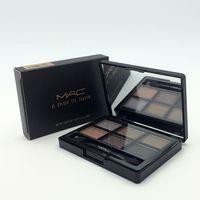 naked eye - MRC BRAND NEW Makeup Eyeshadow Naked Palette Colors Palettes Eye Shadow With Eyeshadow Brush