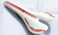Wholesale 2015 newest carbon fiber saddle fashion racing bicycle carbon saddle carbon fiber saddle