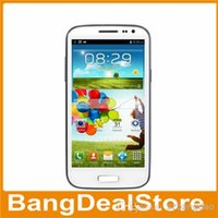 Cheap smart phone Best mtk6589 quad
