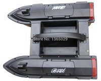 rc bait boat - Set JABO A CG Fishing Bait Boat RC Bait Boat Fish Finder Jabo VS Jabo A CG Bait Boat Fee