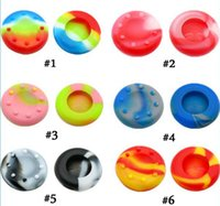 ps3 - For X PS4 PS3 XBOX ONE XBOX Controller Rubber Thumbstick Grips Thumb Stick Grip
