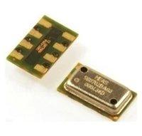 barometer pressure sensor - MS5611 BA03 BA03 barometer altimeter Sensor MS5611 replace BA01