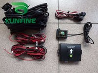 auto leveling system - New products Cheap shipping Auto leveling system for HID light months warranty