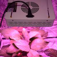 Wholesale MarsHydro LED Grow Light Bands Full Spectrum w True Watt Free duty Stock in USA UK AU UK DE Canada
